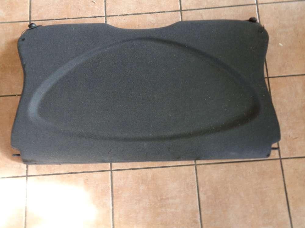 Ford Focus Bj:2002 Laderaumabdeckung Hutablage 98AB-A46506AL