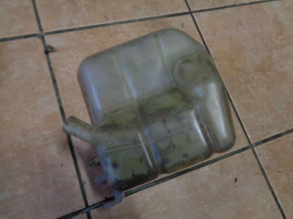 Ford Focus Ausgleichsbehälter Behälter Wasserbehälter 98AB8K218AK