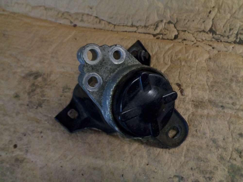 Ford Focus Kombi Bj:1999 Getriebehalter Motorhalter