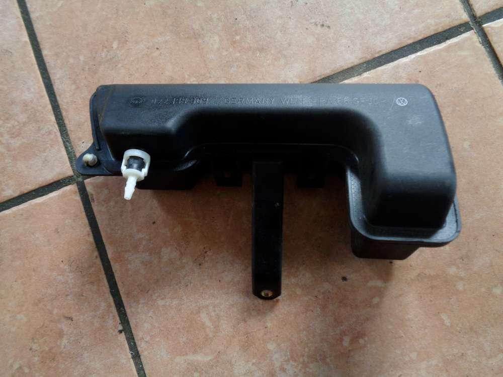 VW Golf 5 Original Unterdruckdose Unterdruckbehälter Behälter 022133909