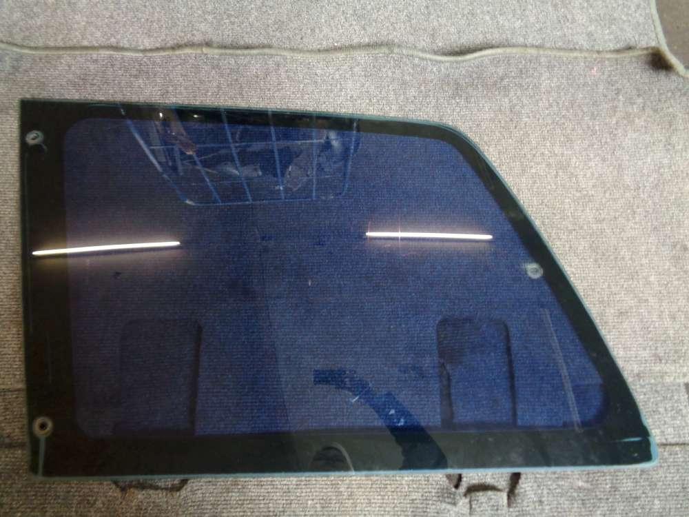 Lancia Zeta 2,0 Bj:1999 Seitenscheibe Scheibe Hinten Links
