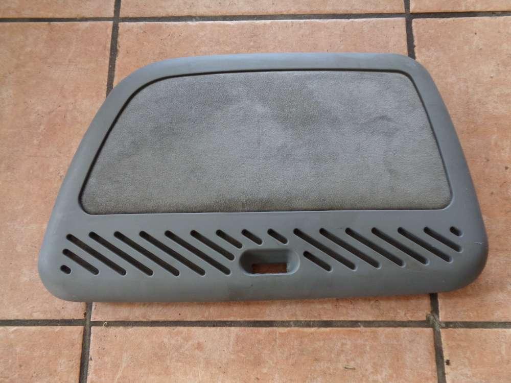 Lancia Zeta Bj:99 Abdeckung Verkleidung Hinten Rechts 1472411077