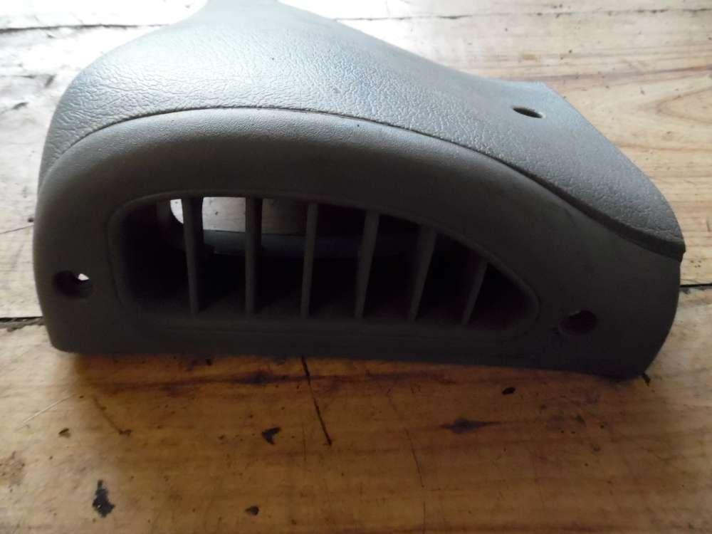Lancia Zeta Bj:99 Abdeckung Verkleidung Vorne Links 1462008077