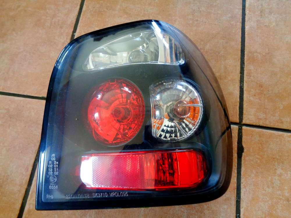 VW Polo 6N Bj:2000 Rücklicht Rechts SK3710