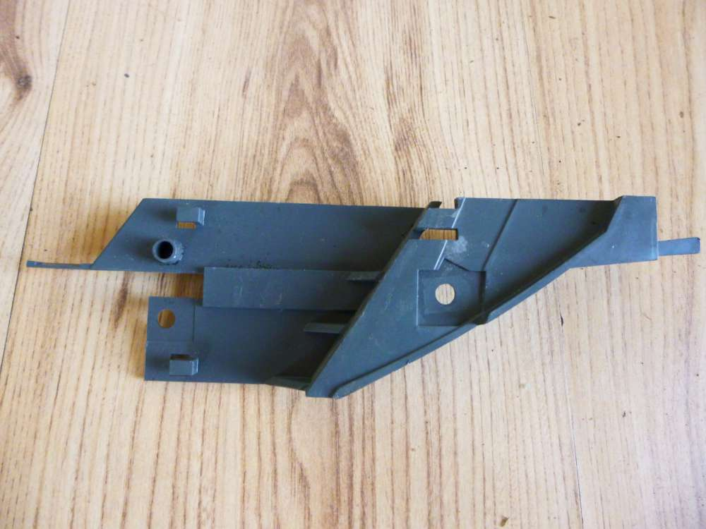 FORD FIESTA MK6  Bj.2002 Armaturen verkleidungsteil H-L    2S61 A042K50-B