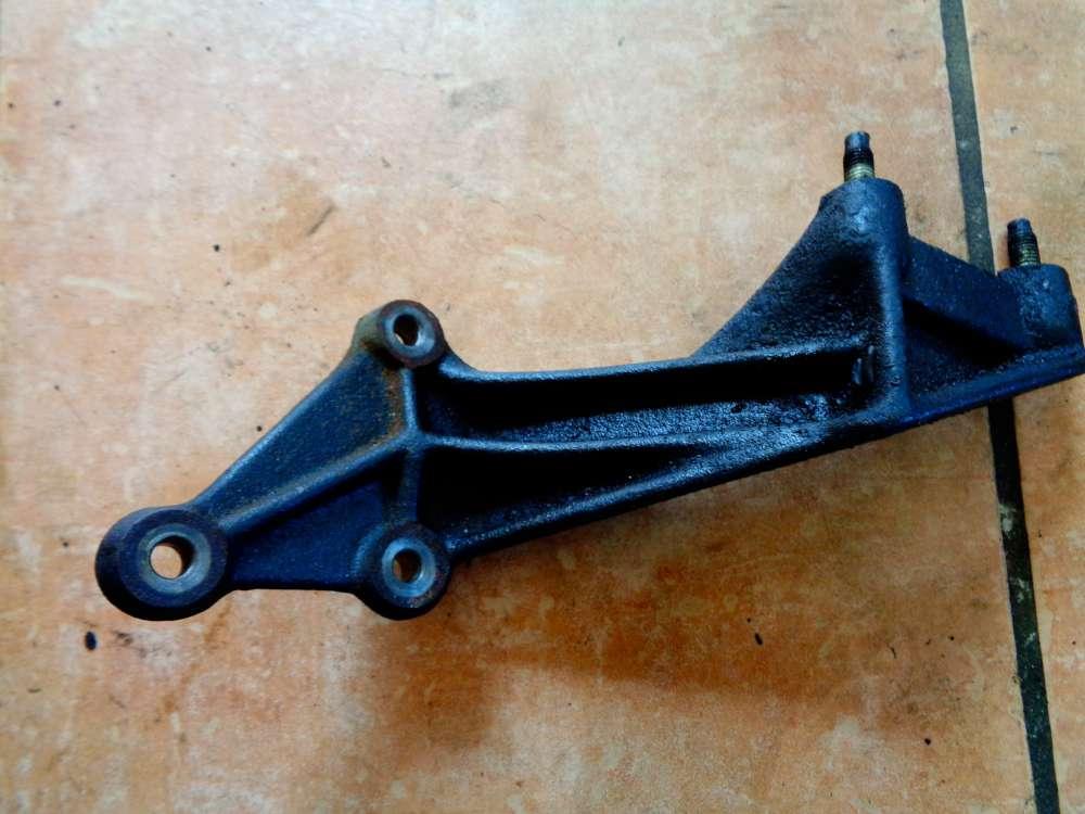 Ford Mondeo 1.8L Bj:97 Motorhalter 96AG-9K305BA