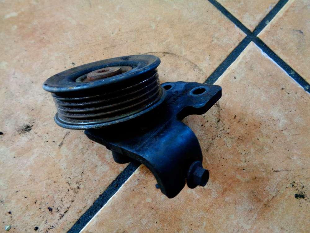 Ford Mondeo 1.8L Bj:97 Spannrolle Keilrippenriemen 93BB19A216GE