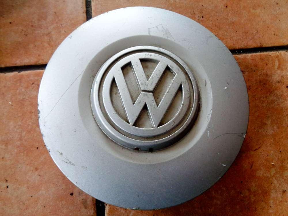 VW Golf 3 Radkappe Felgendeckel Felge 1H0601149A
