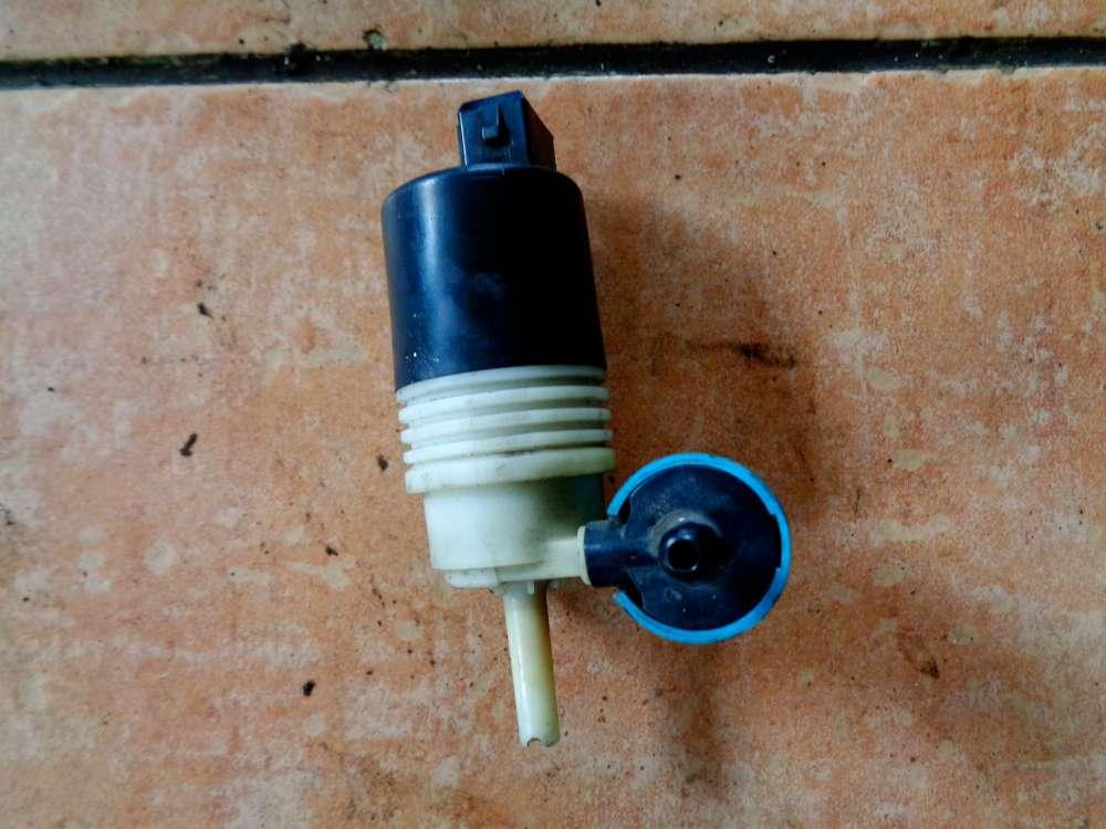 VW Golf 3 Vento Sharan Galaxy ab 1991 bis 1997 Scheibenwaschanlage Pumpe 1H6955651