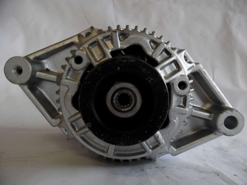 Lichtmaschine Generator 70A Opel 90413760 Bosch 0123120001