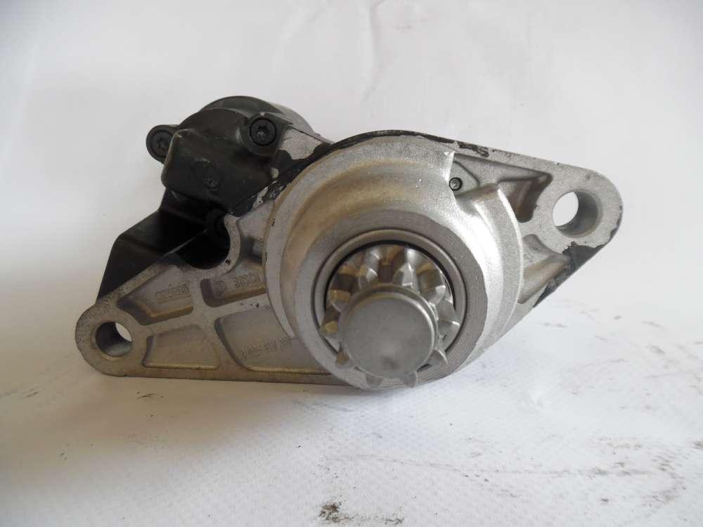 Anlasser Starter Audi, VW, Seat, Skoda 0001120406 Bosch 1005831281