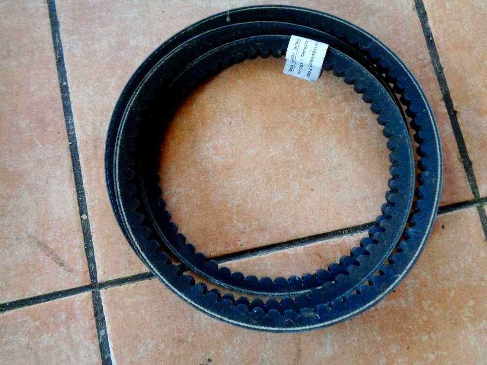 Keilriemen XPB 2120 LW - Belt