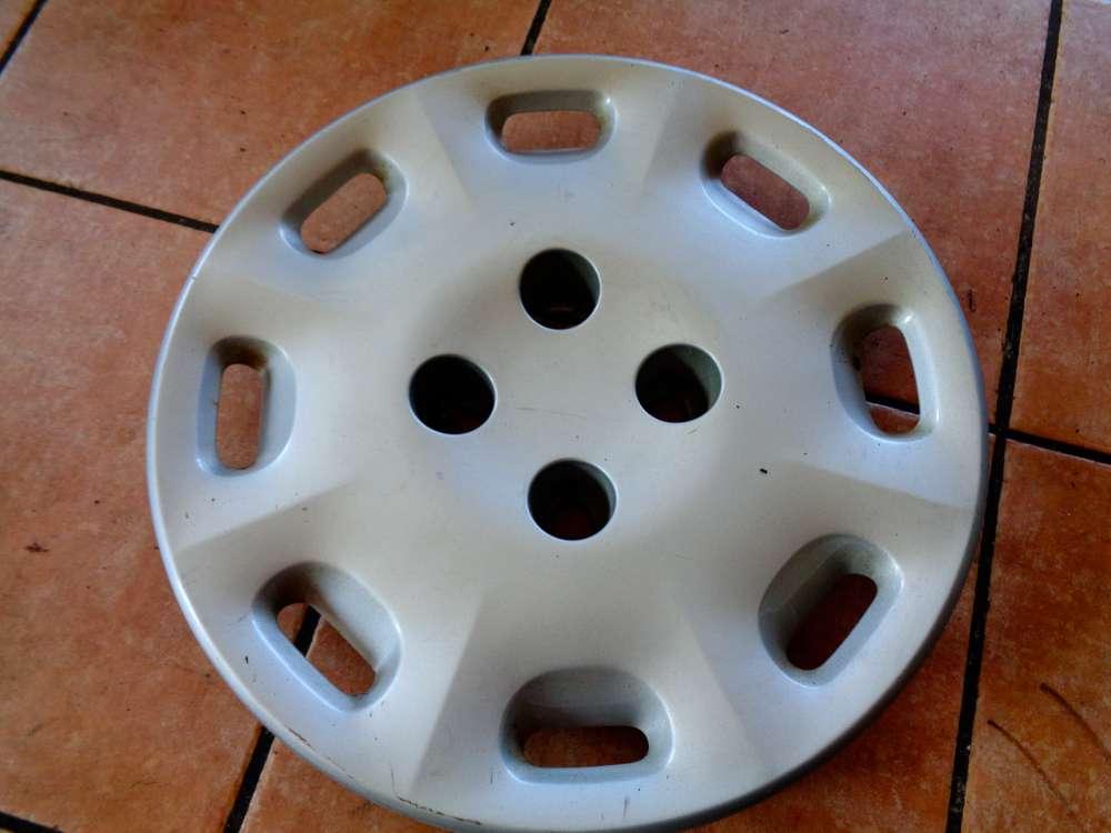 Citroen Radkappe 14 Zoll Raddeckel Wheel 9611102880