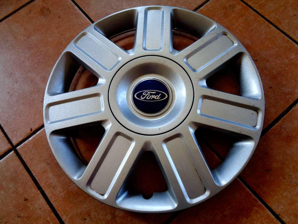 Ford Radkappen 16 Zoll 3M51-1000CC