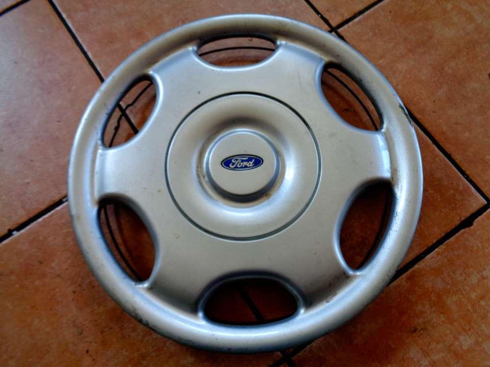 Ford Mondeo Radkappen Raddeckel 13 Zoll 96BB-1130TC C8C9A