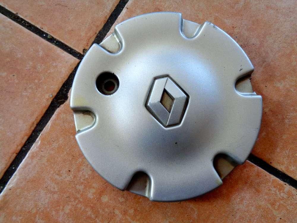 Renault Laguna Nabendeckel 7700428725