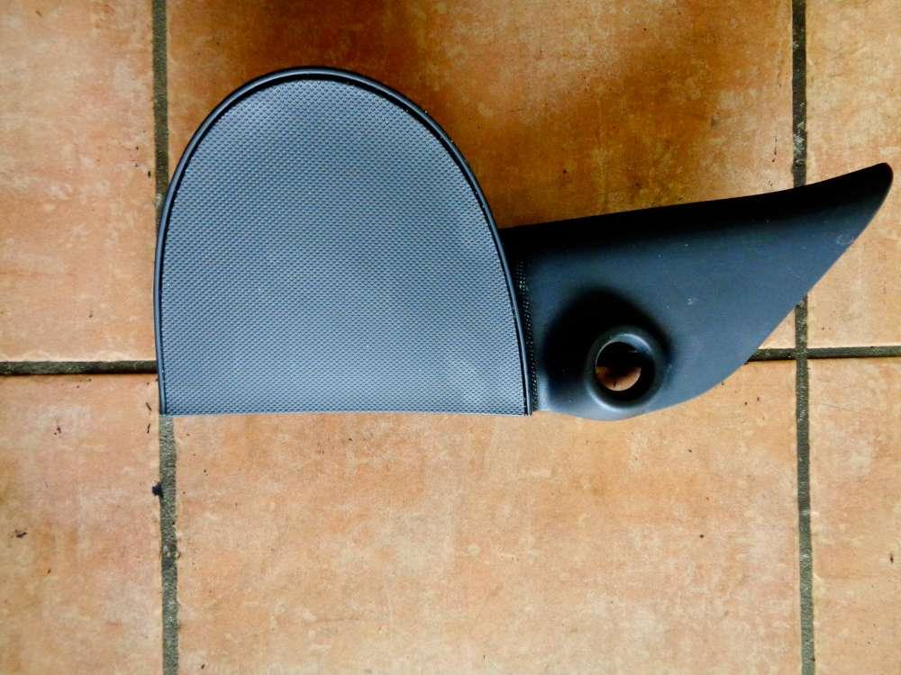 Peugeot 107, Toyota Aygo Bj:09 Außenspiegel Verkleidung Türverkleidung Abdeckung VO LI 67492-0H010