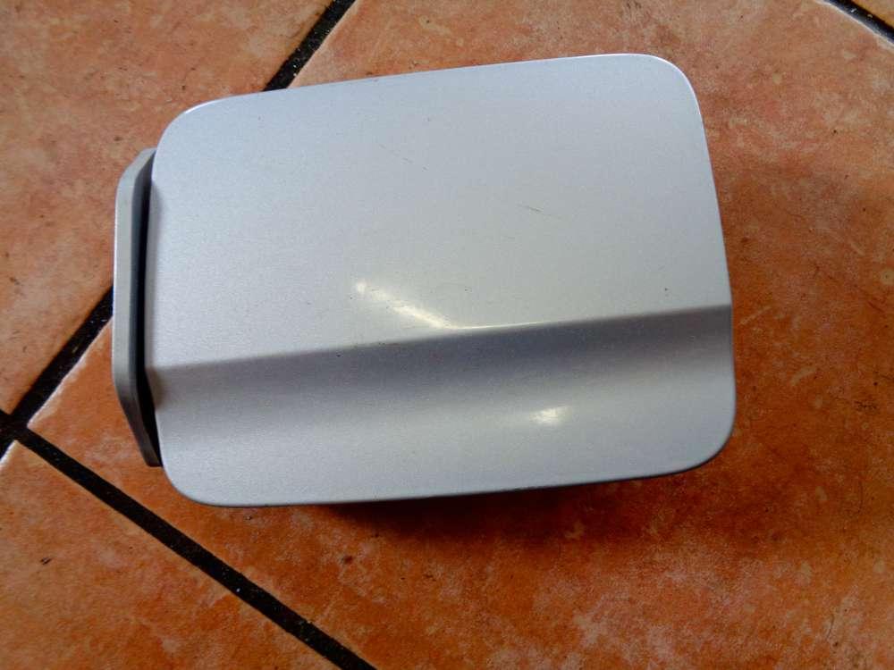 Hyundai Accent MC Bj:07 Tankdeckel Tankklappe 69510-1E001 Farbcode : 5S