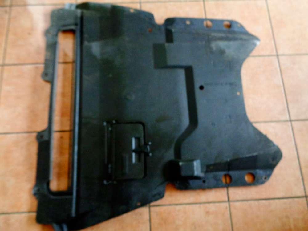 Citroen, Fiat  Unterfahrschutz 1473957080