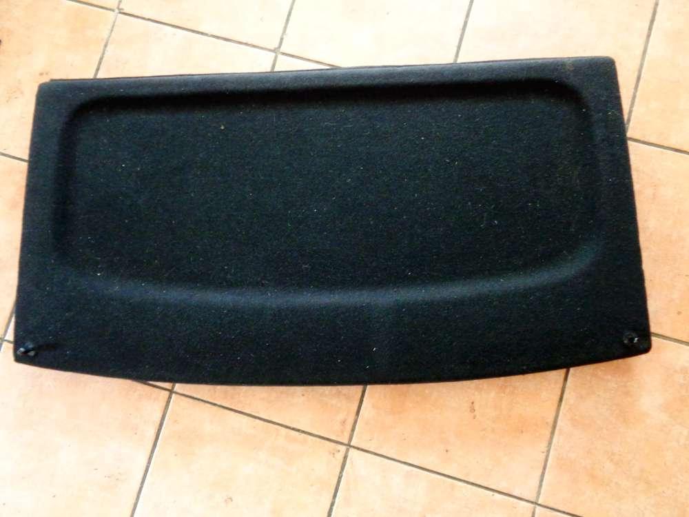VW Golf 4 Hutablage Laderaumabdeckung 1J6867769B