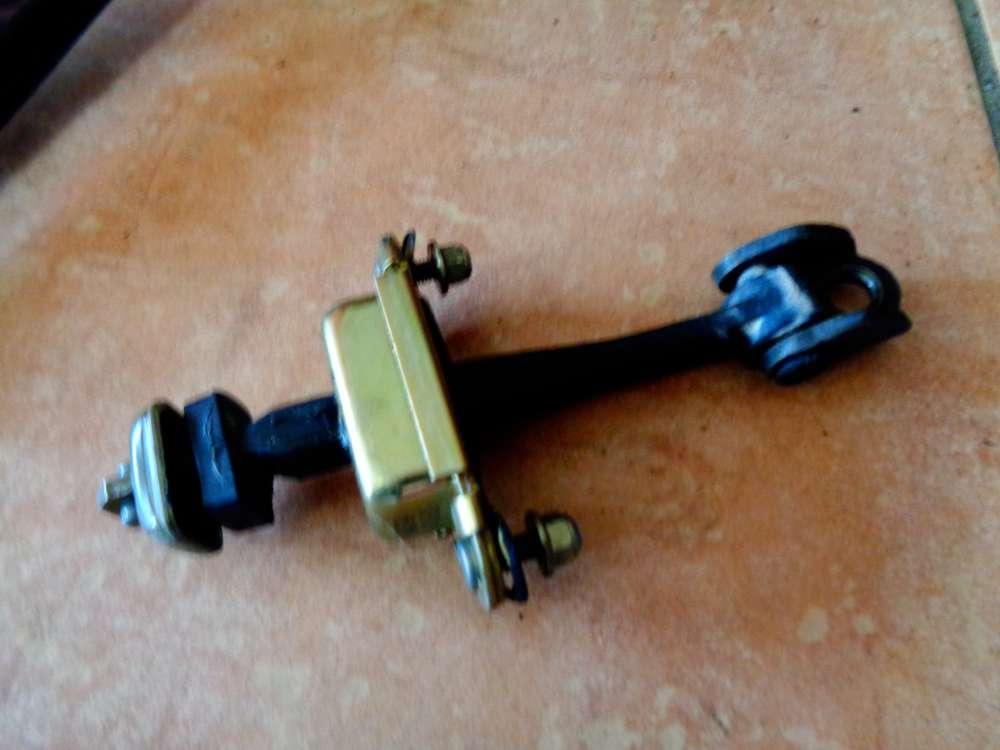 Ford Mondeo III Kombi BWY Bj:02 Türband Türfangband Vorne Links 1S71F23500