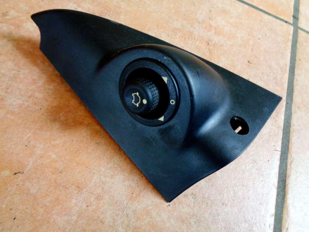 Ford Mondeo III Kombi BWY Bj:2002 Schalter Außenspiegel Vorne Links 93BG17B676BA