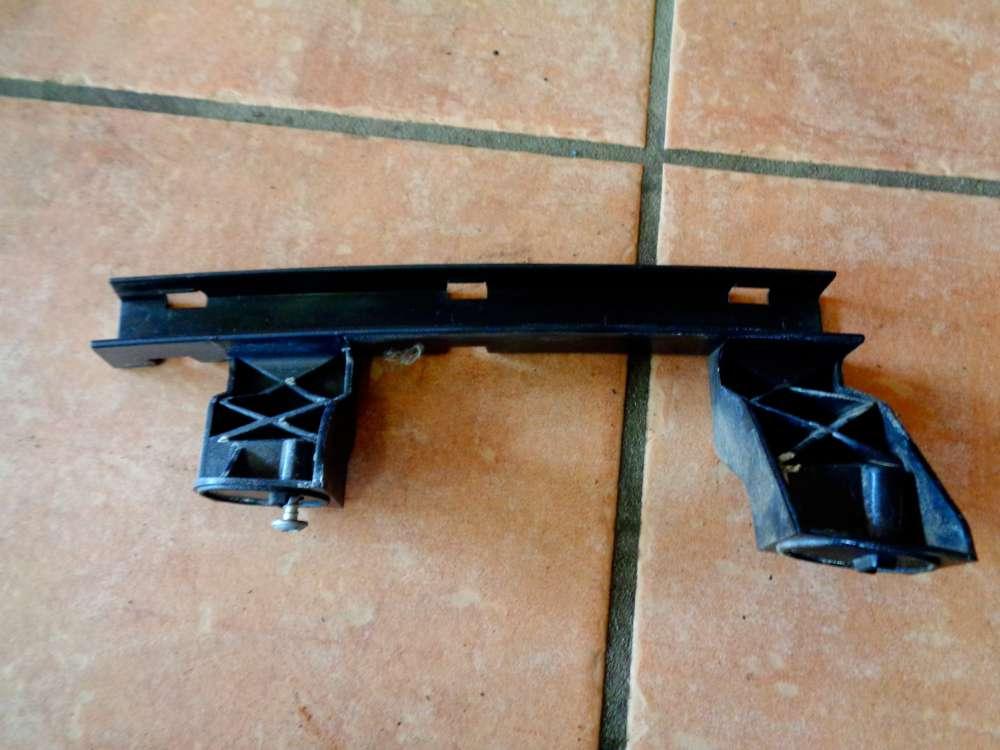 Ford Mondeo III Kombi BWY Bj:02 Führungsschiene Vorne Links 1S71F263A67AC