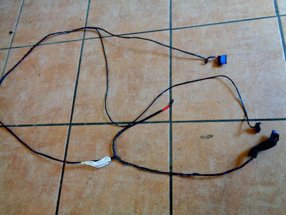 Nissan Primera P12 Bj:2003 Kabel Kabelbaum Innenleuchte Innenlicht 171001460