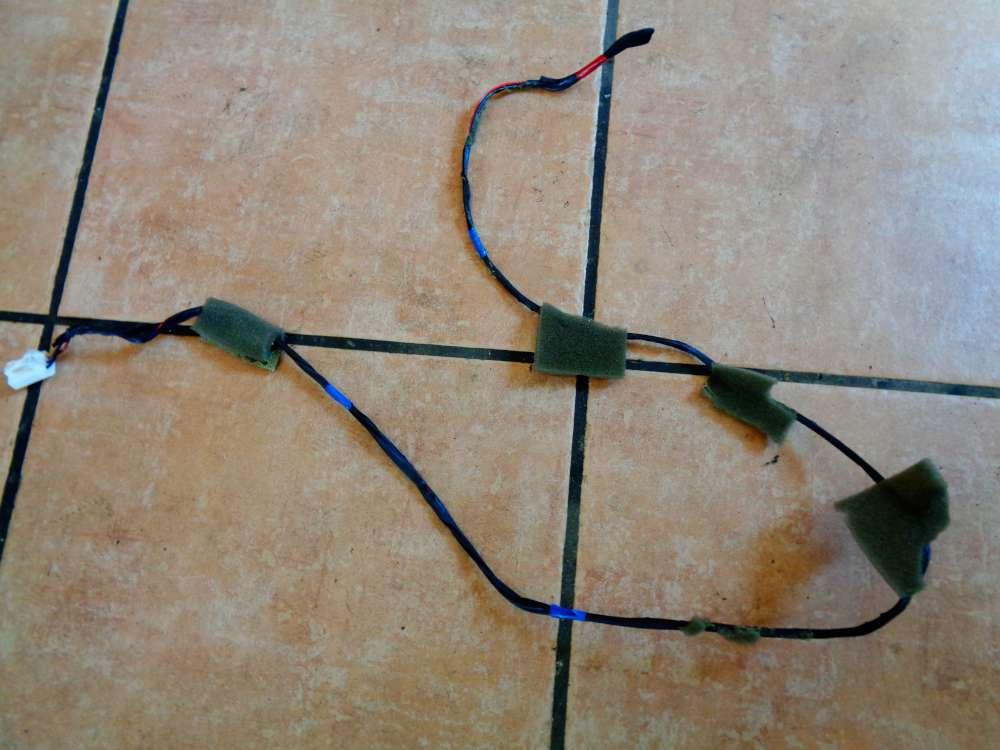 Hyundai Accent MC Bj:07 Kabel Kabelbaum Innenleuchte Innenlicht