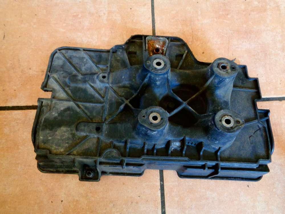 VW Golf 4 Batterieträger Halter 1J0915333A