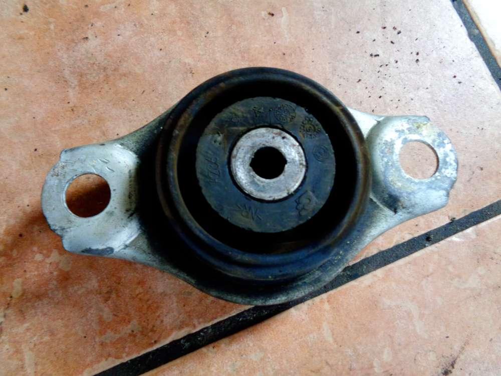 Fiat Panda 169 Bj:07 1,2L Motorlager Motorhalter