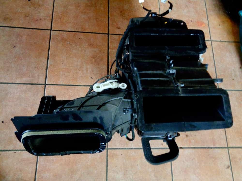 Fiat Panda 169 Bj:07 1,2L Heizungskasten Heizung Gebläse Wärmetauscher 735305616