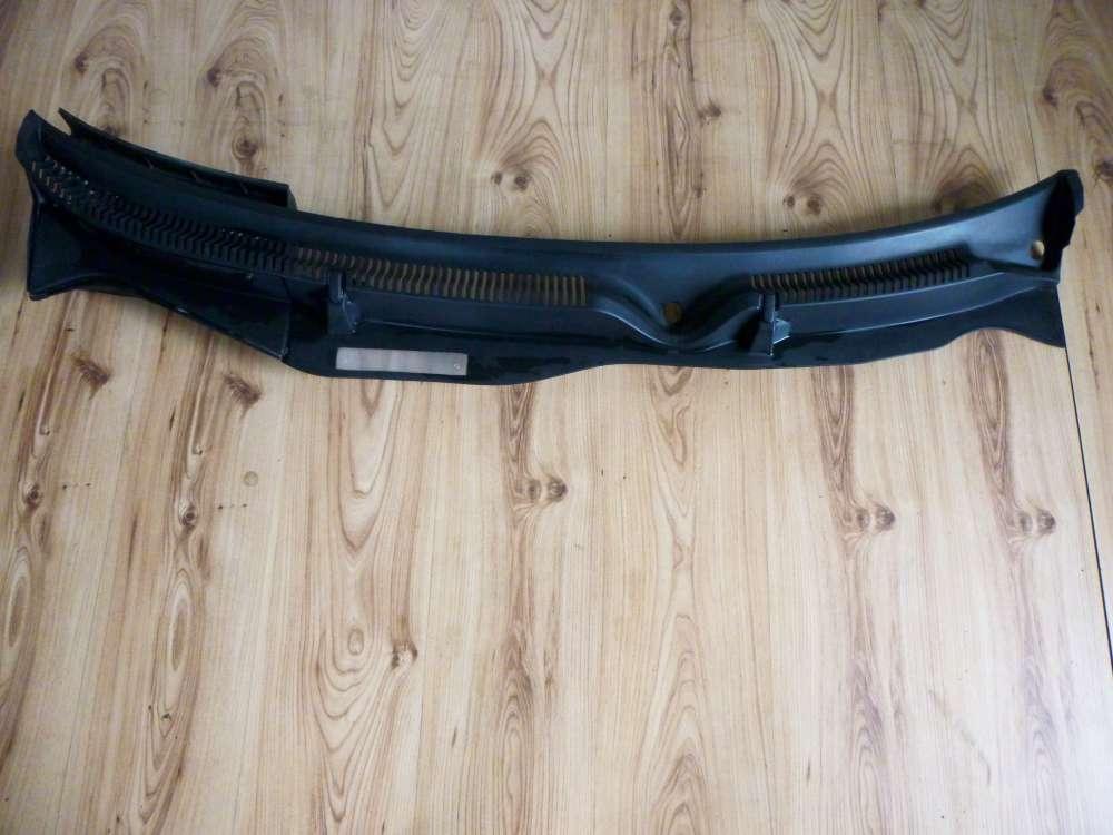 Original Seat Toledo Leon Verkleidung 1M1853185 Wasserkastenabdeckung Abdeckung