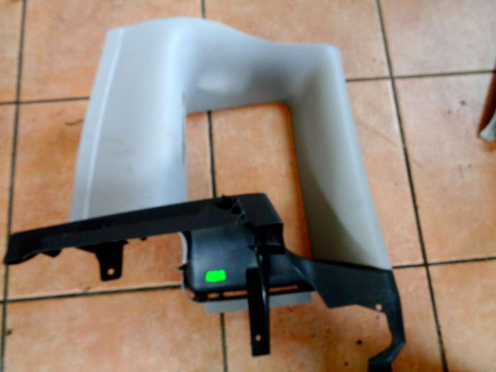 Fiat Panda 169 Bj:07 Verkleidung C Säule Hinten Links 735295991