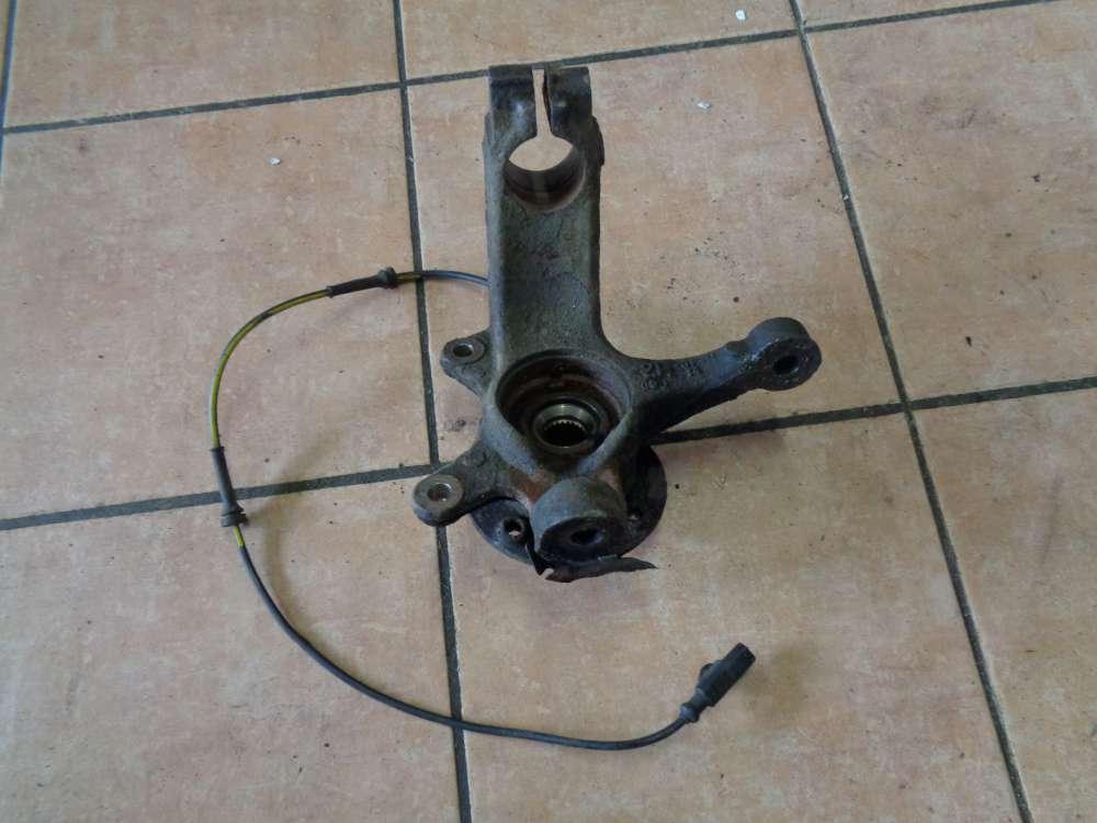 Toyota Aygo Bj:2009 Achsschenkel Radnabe Radlager vorne Rechts