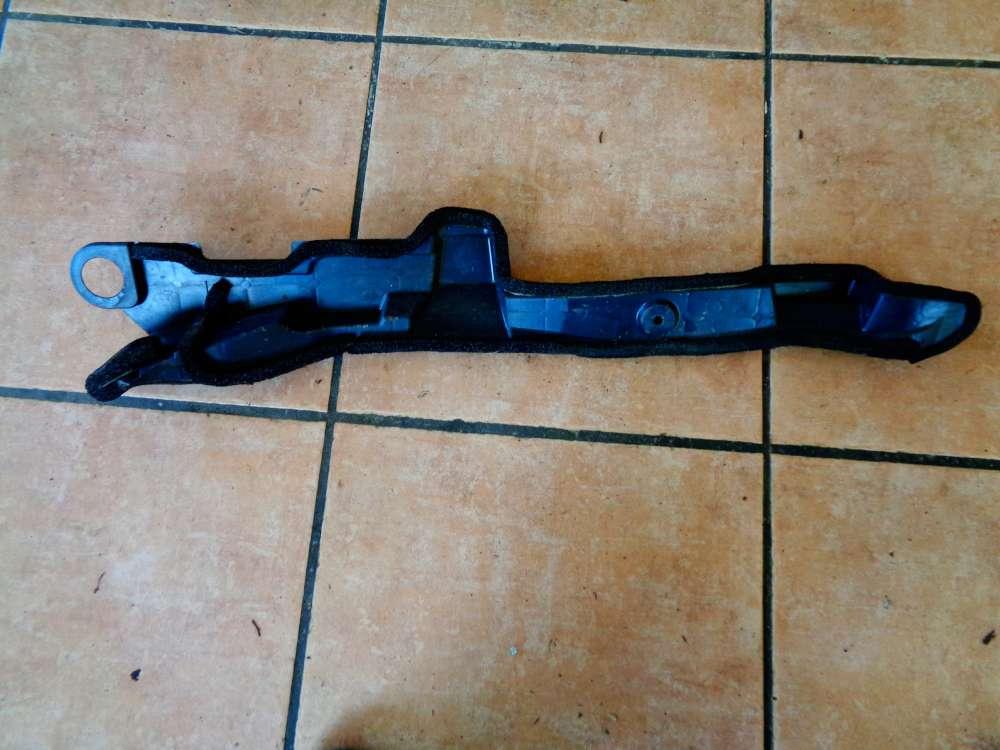 Toyota Aygo Bj:2009 Verkleidung Hinten Rechts 53827-0H010