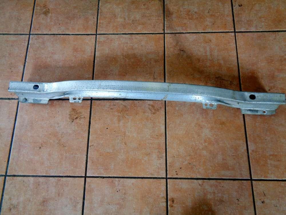 Opel Corsa C Bj:2010 Stoßstangenträger Stoßstangenha hinten 13167508