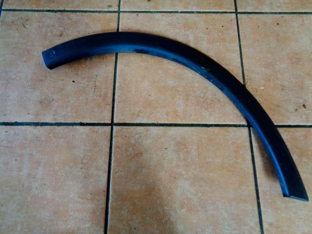 Opel Corsa C Bj:2010 Zierleiste Radlauf Vorne Rechts 09114740