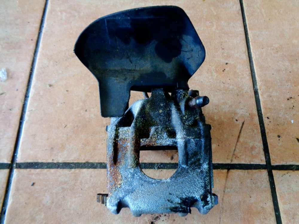 Seat Arosa 6H Bj:2000 1,0 Bremssattel Vorne Links 6Q0615193