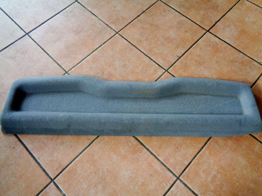 Seat Arosa 6H Bj:2000 Hutablage Ablage Laderaumabdeckung 6X0867769