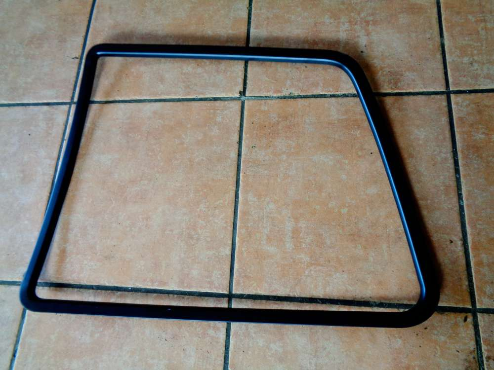 Seat Arosa 6H Bj:2000 Blende Seitenscheibe Rechts 6X3854772A