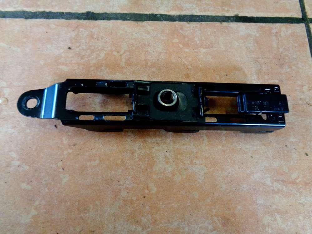Seat Arosa 6H Bj:2000 Gurtversteller Höhenversteller Sicherheitsgurt 6X0857819