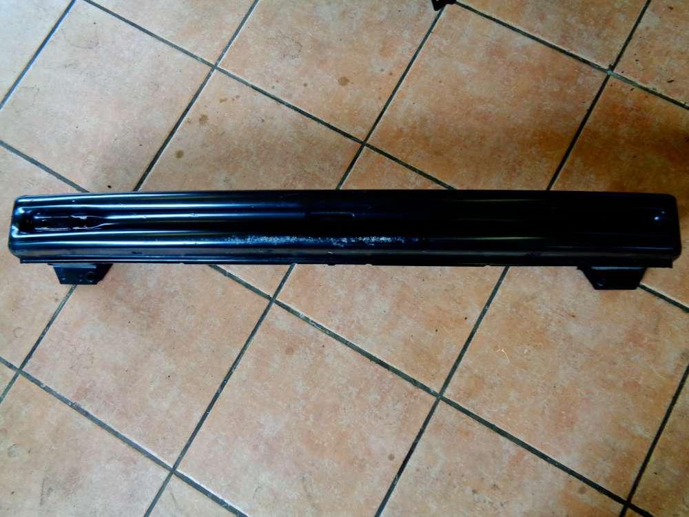 Seat Arosa 6H Bj:2000 Stoßstangenträger Querträger Hinten 6X0807311