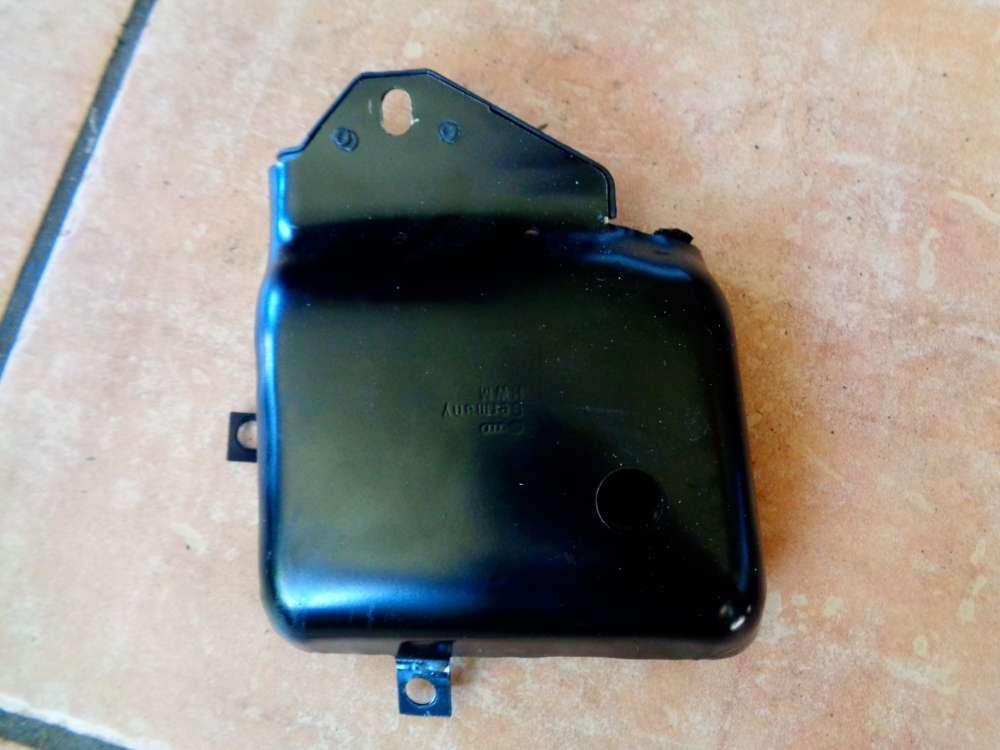 Seat Arosa 6H Bj:2000 Knieschutz Blende 6H1880332D
