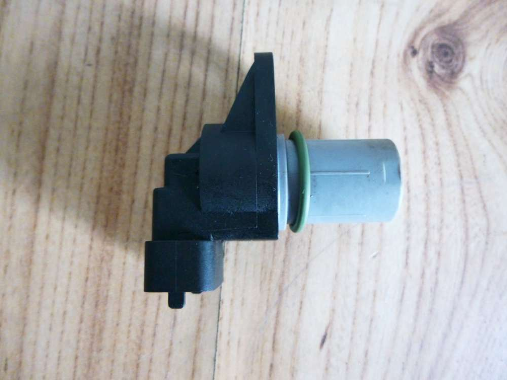 Mercedes A-Klasse W168 Nockenwellensensor Sensor Geber Nockenwelle  A0031539728