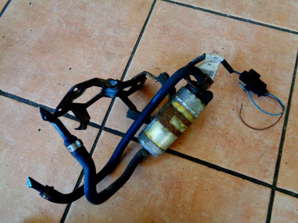 Mercedes Benz S-Klasse W220 Kraftstoffpumpe Pumpe Dieselpumpe 2205460014