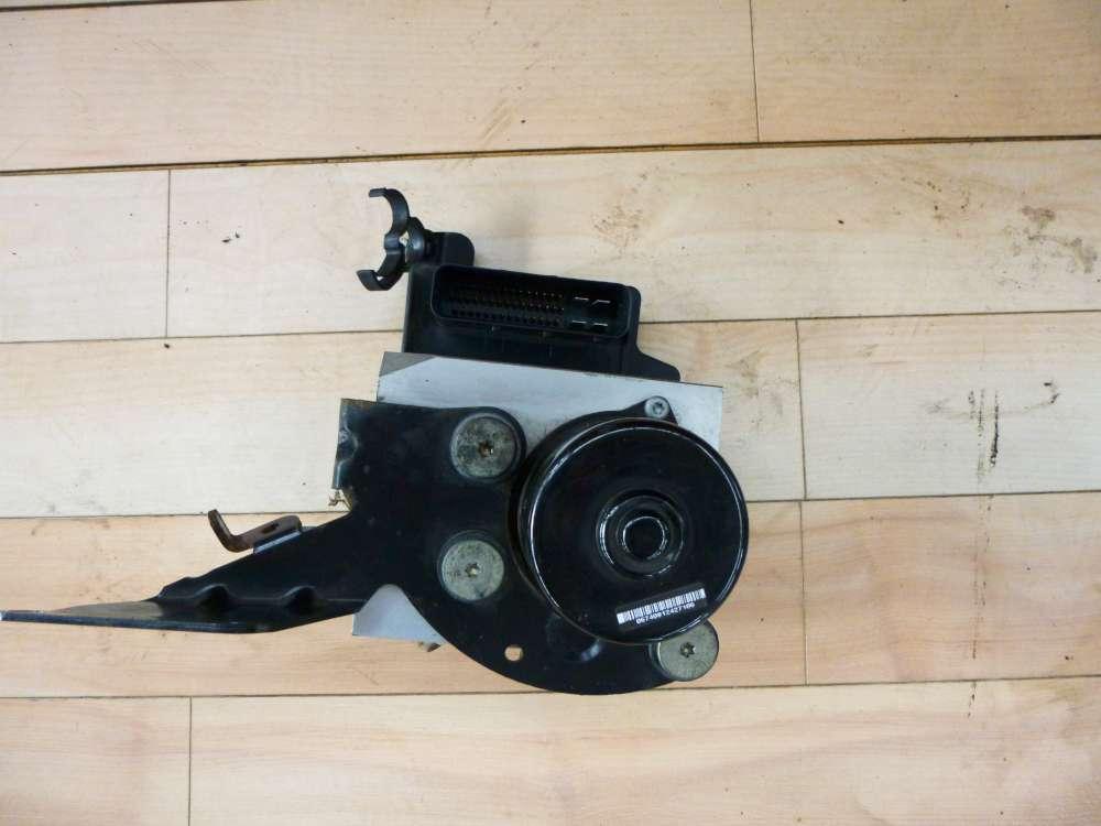 Ford Focus ABS Hydraulikblock Schlachtfest Teile 98AG2C285 AE