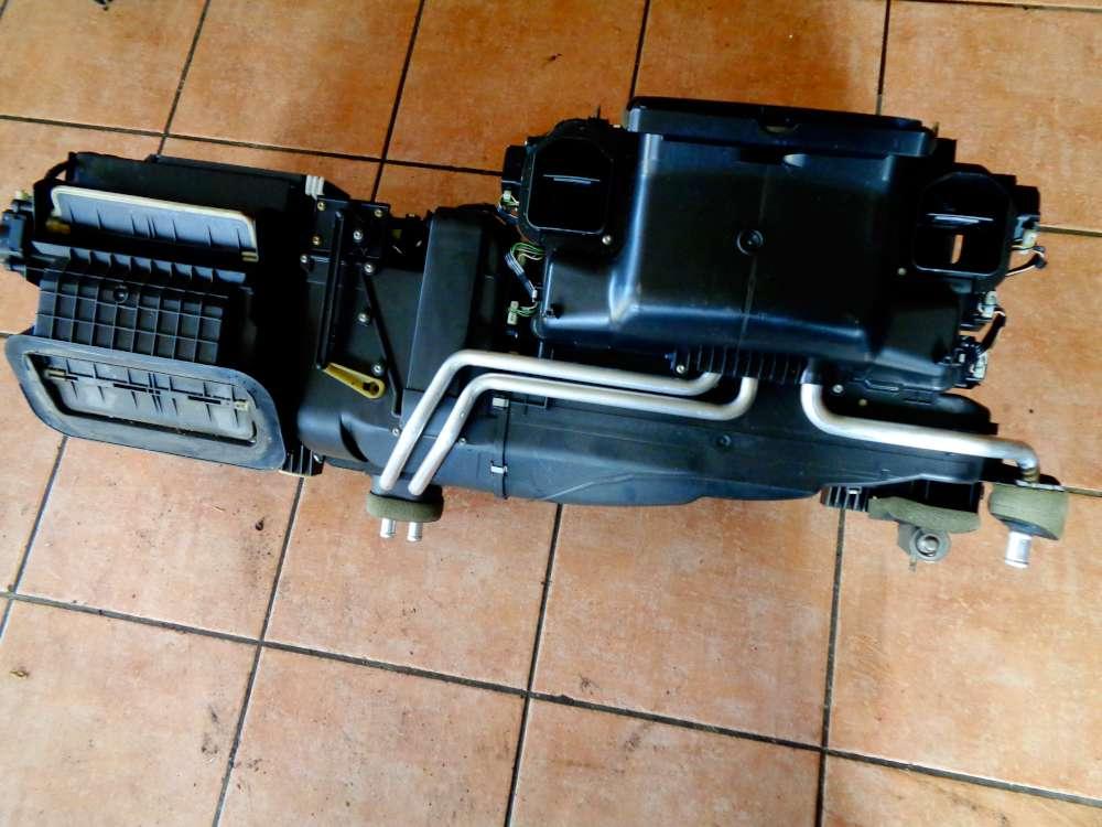 Mercedes Benz S-Klasse W220 Bj:03 Gebläsekasten Heizungskasten Klimakasten A2208300662