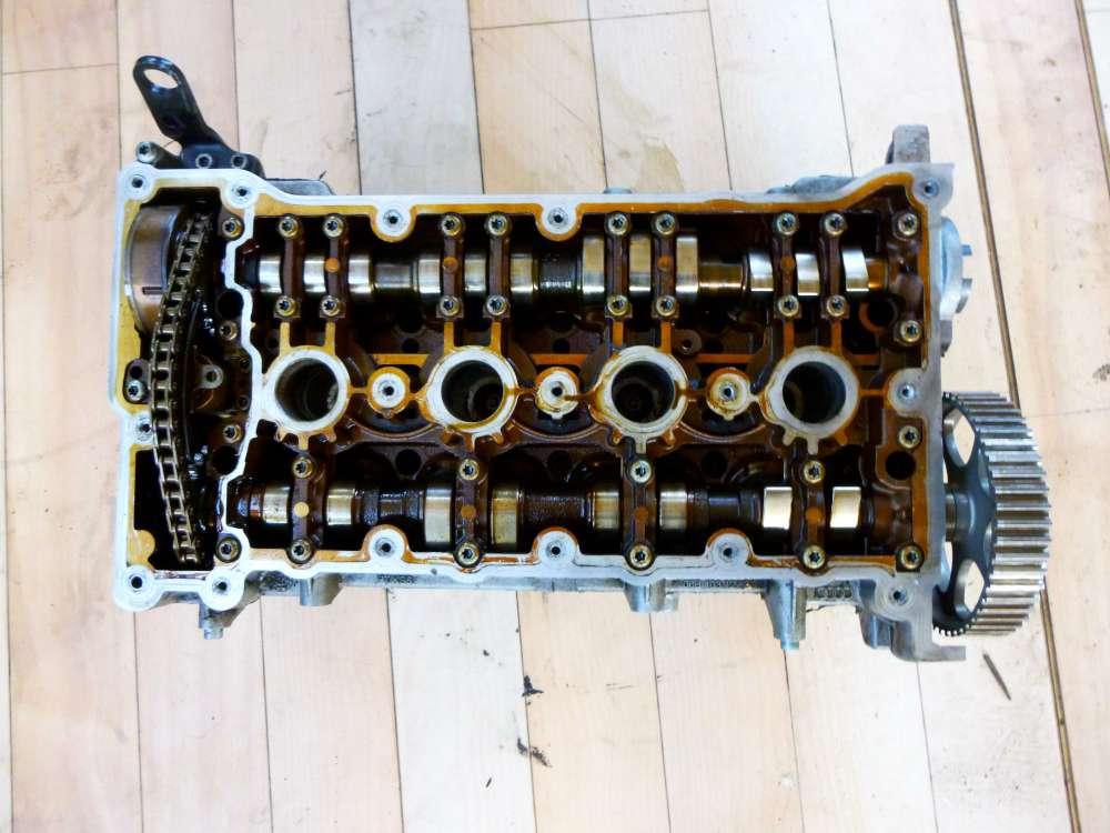 Zylinderkopf Audi / VW Passat 2.0 ALT  06B103019N