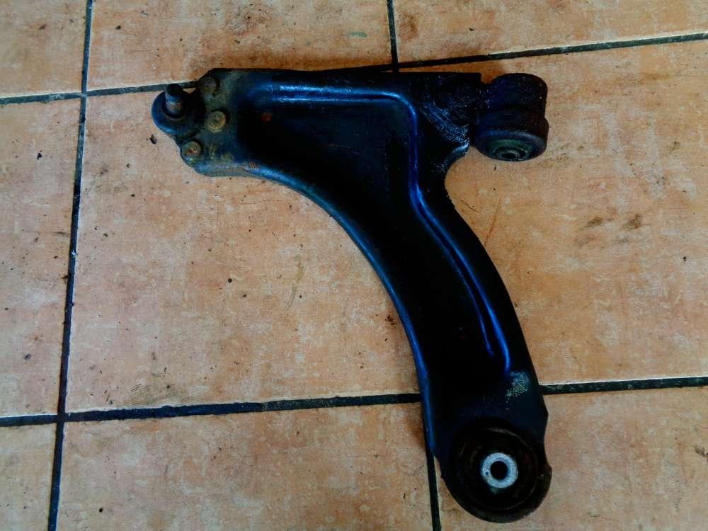 Opel Corsa C 1,2 Bj:2010 Querlenker Vorne Links
